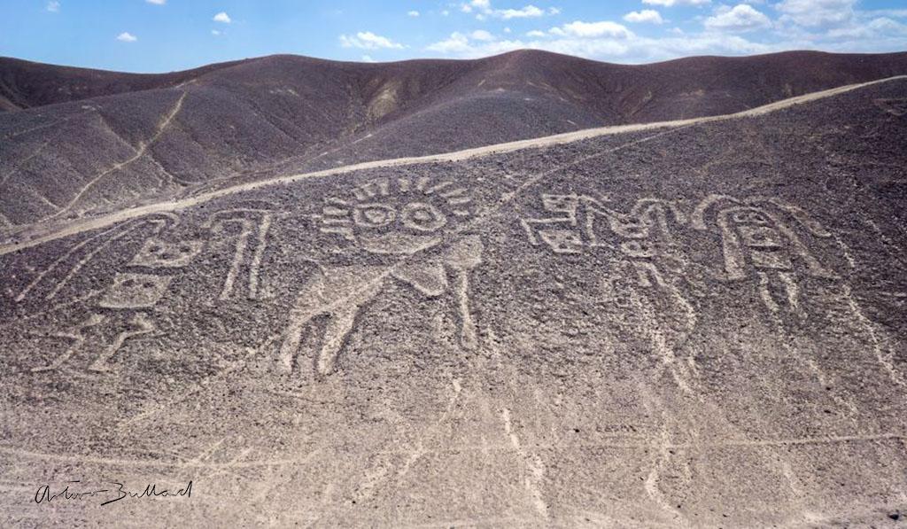 Conoces Cuales son los 12 Patrimonios Mundiales de la UNESCO en Perú?