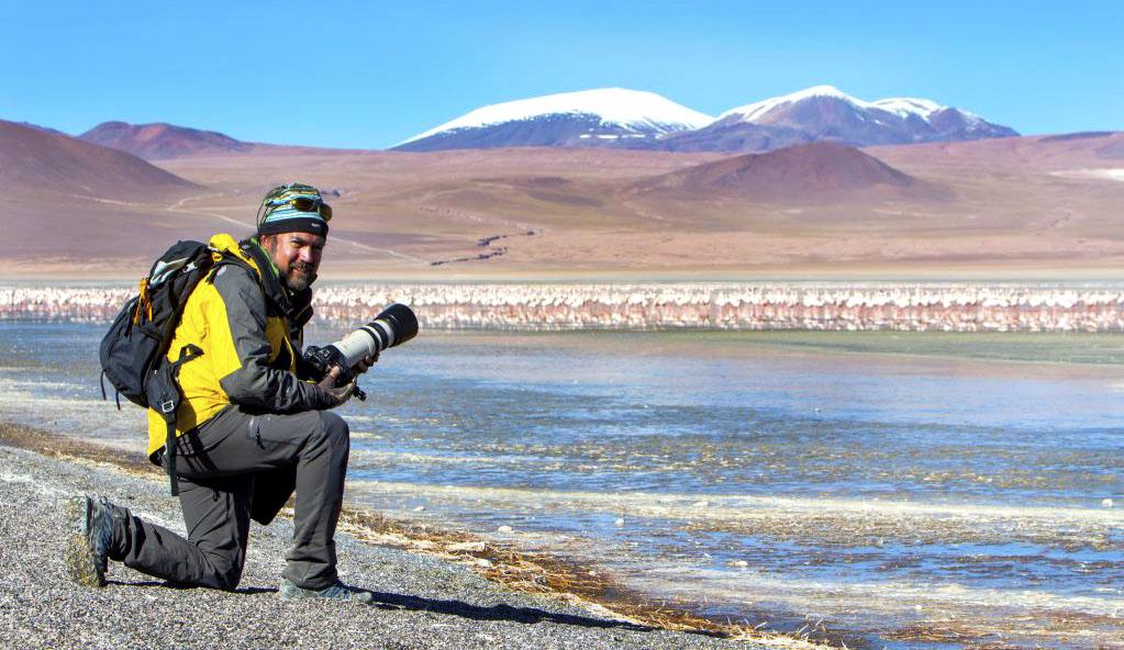 14 Lugares Imperdibles en el Salar de Uyuni y Alrededores