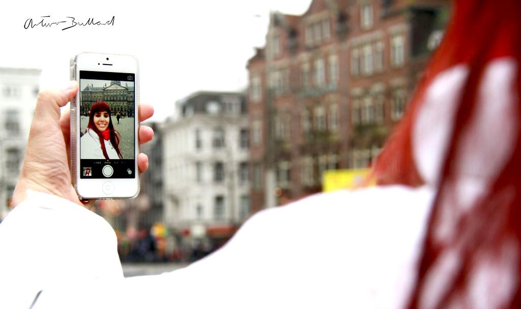 ¿Sabes Cuales son Los 30 Lugares Mas Fotografiados el Mundo?